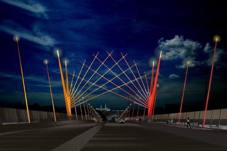 Public Art Amp Practice Projects